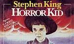 Un heroes dans une adaptation de Stephen King : Les choses vont changer...