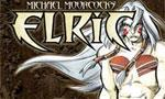 Cycle d'Elric le Nécromancien