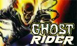Cage partant pour Ghost Rider 2 ?