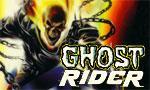 Ghost rider 2 : une nouvelle vidéo : Nanar de luxe ?...