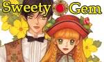Voir la fiche Sweety Gem [#6 - 2006]