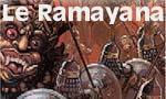 Voir la fiche Le Ramayana : Les Démons de Citrakuta [#3 - 2006]
