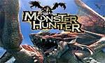 Les Jeux Vidéo de la Semaine : Monster Hunter nous laisse de glace. : Sorties de la semaine 36 : du 02/09 au 06/09