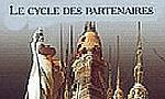 Cycle des Partenaires