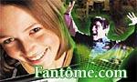 Voir la fiche Fantôme.com [2004]