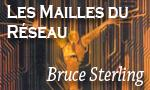 Voir la fiche Les Mailles du réseau [1988]