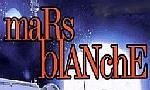 Mars Blanche