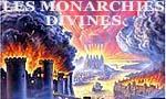 Les Monarchies Divines
