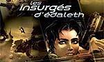 Les insurgés d'Edaleth