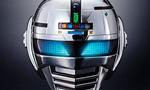 X-OR en jeu vidéo : c'est pour bientôt, merci Bandaï