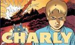 Voir la critique de Assassin ! : Charly, passe à ses dix-sept ans !