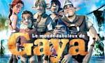 Voir la fiche Le Monde fabuleux de Gaya [2005]