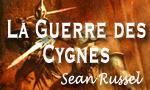 Voir la fiche La Guerre des Cygnes : Le Royaume Unique [#1 - 2003]
