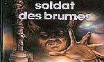Voir la fiche Soldat des Brumes : Soldat d'Aretê [#2 - 1992]