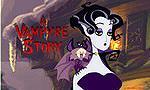 """Images et vidéo pour """"A vampire Story"""" : Le digne successeur des Monkey Island ?"""
