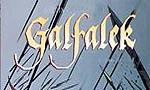 Galfalek