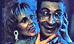 Voir la critique de Beverly Hills Vamp : Une comédie poussive
