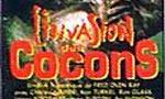 Voir la fiche L'invasion des cocons [1990]