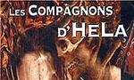 Voir la fiche Les Compagnons d'Hela [2004]