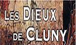 Voir la fiche Les Dieux de Cluny [2003]