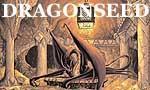 Voir la critique de De Cendres et de Sang : Dragonseed...