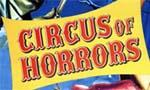 Voir la fiche Le cirque des horreurs [1960]