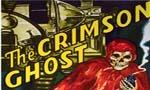 Voir la fiche The Crimson Ghost