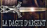 La Dague d'Argent