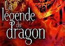 Voir la fiche La légende du Dragon [2005]