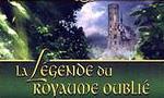 Voir la fiche La Légende du Royaume Oublié : L'Oracle de Margyle [#2 - 2006]