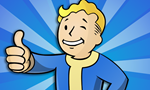 Voir la critique de Fallout 3 : Fallout 3 version Pc