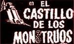 Voir la fiche El Castillo de los monstruos