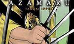 Azamaru