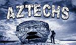 Voir la critique de Aztechs : Aztechs