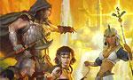 Voir la fiche Vanguard : Saga of Heroes [2007]