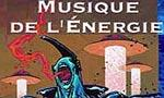 Voir la fiche Musique de l'Energie [2000]