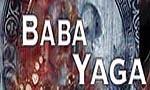 Partez affronter la terrible Baba Yaga