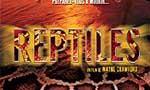 Voir la fiche Reptiles [2004]