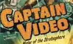 Voir la fiche Captain Video