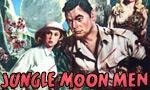 Voir la fiche Jungle Moon Men [1955]