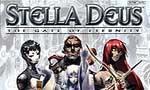 Voir la fiche Stella Deus : The Gate of Eternity [2006]