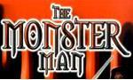 Voir la fiche The Monster Man