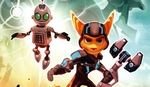 Voir la fiche The Ratchet & Clank Trilogy [2012]