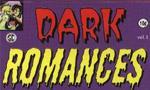 Dark Romances