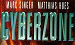 Voir la fiche Cyberzone [1996]