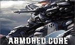 Voir la fiche Silent Line : Armored Core [2005]