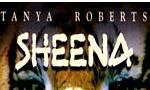 Voir la fiche Sheena, reine de la Jungle [1985]