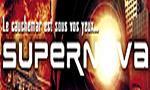 Voir la critique de Supernova : Supernova ou Supernanar ?
