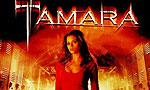 Tamara, par les créateurs de Destination Finale : Un trailer qui déménage…