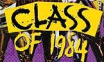 Voir la critique de Class 84 : Guerre au lycée
